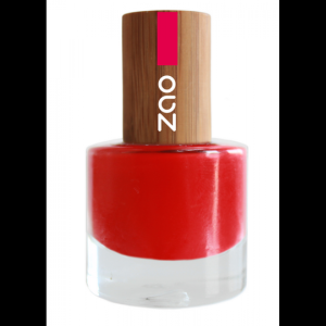ZAO makeup, cena 11,50 €. Najdete ga na www.ekopleme.si.