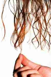 Poskrbite za svoje lase. Foto: Getty Images