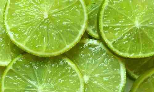 Limona za izjemen lesk. Foto. wikimedia