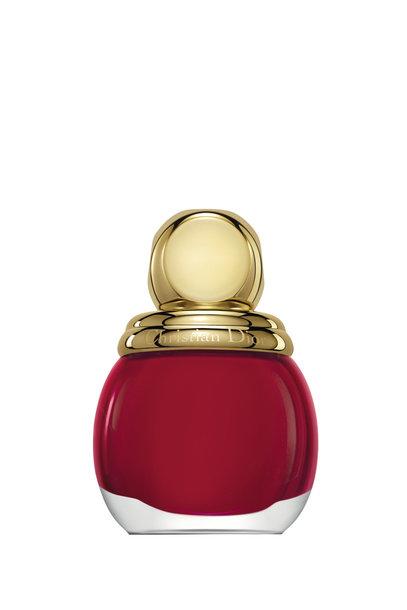 Diorific Vernis Passion lak za nohte od Dior, cena cca. 26 €