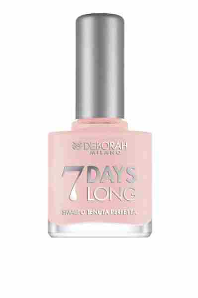 864 Nude Pink