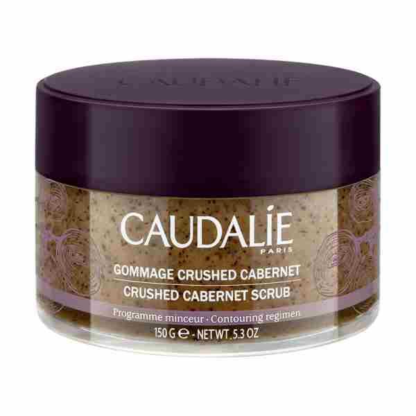 Caudalie chrushed cabernet piling za telo je močan piling z velikimi zrnci, ki pusti kožo neverjetno mehko in gladko.Zanj boste morale odšteti cca. 21 €.