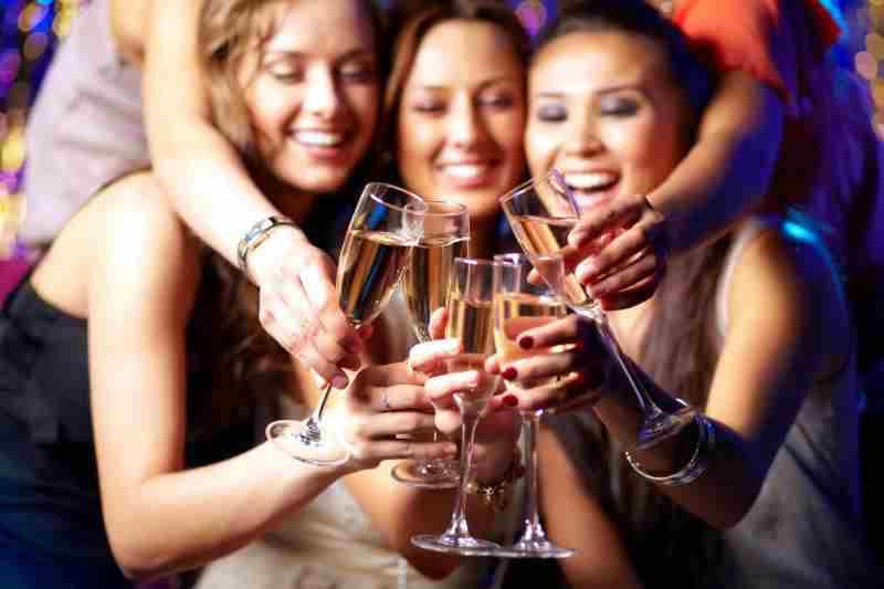 Women-Party-1024x682