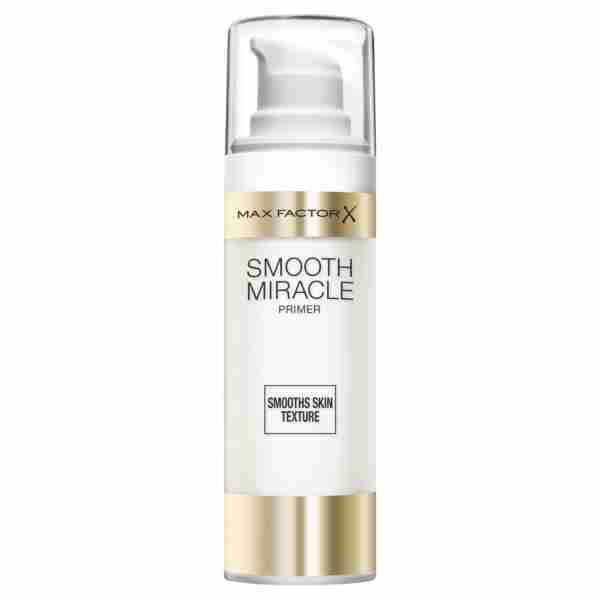Skin Luminizer Miracle 14,67€.