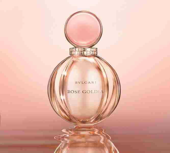 ROSE GOLDEA EdP 25ml Charms Parfumska voda 50,80 € ROSE GOLDEA EdP 50ml Parfumska voda 95,60 € ROSE GOLDEA B&S GEL 200ml Mleko za telo 41,70 € ROSE GOLDEA BODY MILK 200ml Gel za prhanje 47,80 €