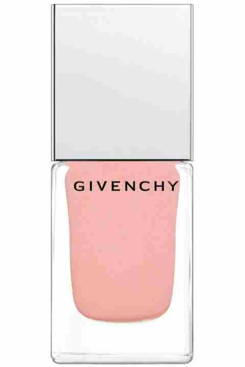 Givenchy Le Vernis in Rose Illusion lak za nohte, cena cca. 22 €.